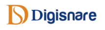 DigiSnare Technologies